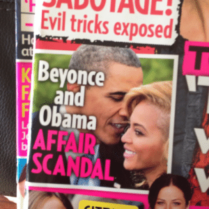 taliabobalia:  i can't believe the leader of the free world cheated on jay : Evil tricks exposed  Ho  at  K Beyonce  Fand  ОБama  AFFAIR  SCANDAL taliabobalia:  i can't believe the leader of the free world cheated on jay