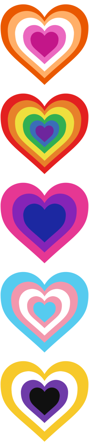 evildead2:  evildead2:  tranparent pride hearts for your blogs/icons! [credit is not required but appreciated] [go wild]      don't forget why we have pride  blacklivesmatters.carrd.co  google doc including links to help black lgbt pay a black trans woman : evildead2:  evildead2:  tranparent pride hearts for your blogs/icons! [credit is not required but appreciated] [go wild]      don't forget why we have pride  blacklivesmatters.carrd.co  google doc including links to help black lgbt pay a black trans woman