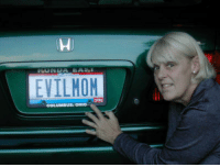 columbus ohio: EVILMOM  COLUMBUS OHIO