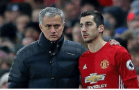 """Mkhitaryan: """"Jose is a winner. He works so hard to win every single game and to make sure that we are all ready to give 100%. He gives us emotion, and motivation. I have learned a lot from Jose and will continue to do so this season."""" . RESPECT mufc manchesterunited ggmu mourinho davesaves reddevils oldtrafford darmian mkhitaryan ibrahimovic bailly pogba waynerooney martial anderherrera rashford philjones daleyblind lingard ashleyyoung valencia lukeshaw smalling daviddegea juanmata manutd14_ manutd14_id: EVROLET Mkhitaryan: """"Jose is a winner. He works so hard to win every single game and to make sure that we are all ready to give 100%. He gives us emotion, and motivation. I have learned a lot from Jose and will continue to do so this season."""" . RESPECT mufc manchesterunited ggmu mourinho davesaves reddevils oldtrafford darmian mkhitaryan ibrahimovic bailly pogba waynerooney martial anderherrera rashford philjones daleyblind lingard ashleyyoung valencia lukeshaw smalling daviddegea juanmata manutd14_ manutd14_id"""