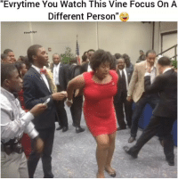 """Funny, Vine, and Focus: """"Evrytime You Watch This Vine Focus on A  Different Person""""  #hood clips Bruhhhhh😂😂"""