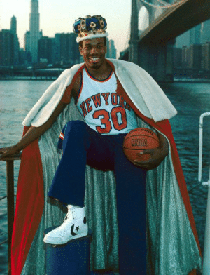 New York Knicks, Memes, and Games: EWYO  30  SINBA Bernard King has 5 of the 16 50-PT games in Knicks history.   60 PTS (19-30 FG) 55 PTS (19-33 FG) 52 PTS (19-31 FG) 50 PTS (20-30 FG) 50 PTS (20-28 FG)  Richie Guerin has 3, Carmelo, Ewing & Allan Houston have 2, Jamal Crawford and Willis Reed have 1. https://t.co/fXSx4lD1s9 https://t.co/FvPmLxQJml