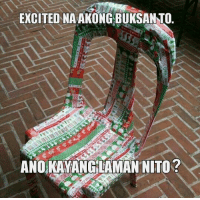 Drone, Drones, and Excite: EXCITED NAAKONGBUKSANATO.  ANO KAYANGLAMAN NITO? Drone ito for sure! . - Kuya Tom -