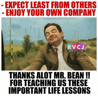 25 Best Enjoying Your Own Company Memes Beans Memes Import Memes