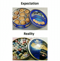 Memes, Reality, and 🤖: Expectation  DANSK  Reality SuperTroll
