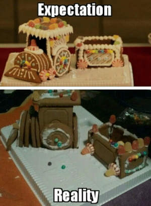 New Gingerbread House Meme Memes