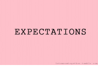 Ether, Http, and Net: EXPECTATIONS  letsmeowt og ether.t umblr.com http://iglovequotes.net/
