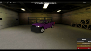 25+ Best How to Drive in Roblox Meme Memes | Thanos Car