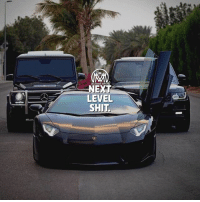 Goals, Memes, and Shit: EXT  LEVEL  SHIT But in order to take our lives to the next level, we must realize that the same pattern of thinking that has gotten us to where we are now will not get us to where we want to go!💯 nextlevel success goals millionairementor
