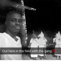 If you actually get offended by noblackgirls2017 then please don't make white people jokes, no Hispanic jokes, no Asian jokes, no racist jokes. Black people will laugh at anyone and everyone all day but as soon as someone starts throwing the shit back at them they start crying and playing the victim.: extendo  Out here in the field with the gang If you actually get offended by noblackgirls2017 then please don't make white people jokes, no Hispanic jokes, no Asian jokes, no racist jokes. Black people will laugh at anyone and everyone all day but as soon as someone starts throwing the shit back at them they start crying and playing the victim.