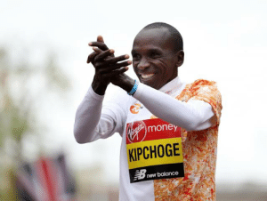 thumb_ey-money-kipchoge-b-new-balance-el