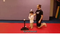 this gif never fails to brighten up my day https://t.co/38hCtAPBOJ: Eye on the ball this gif never fails to brighten up my day https://t.co/38hCtAPBOJ