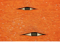 Windows, Faces-In-Things, and Soul: Eyes are the windows to the soul https://t.co/mUpZ3Ty6bc