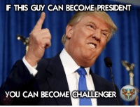 = LeagueMemes =  https://www.twitch.tv/wingolos: F THIS GUY CAN BECOME PRESIDENT  YOU CAN BECOME CHALLENGER = LeagueMemes =  https://www.twitch.tv/wingolos