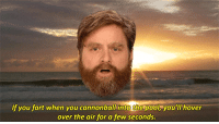 """<p><a href=""""http://www.nbc.com/the-tonight-show/filters/guests/13196"""" target=""""_blank""""><strong>Zach Galifianakis</strong></a> is back on the show tonight!</p> <p>The last time Zach was on the show, <a href=""""https://www.youtube.com/watch?v=4iGXgFQt_7k"""" target=""""_blank"""">he handed out some very true facts!</a></p>: f you fart when you cannonball into the poo, youll hover  over the air for a few seconds <p><a href=""""http://www.nbc.com/the-tonight-show/filters/guests/13196"""" target=""""_blank""""><strong>Zach Galifianakis</strong></a> is back on the show tonight!</p> <p>The last time Zach was on the show, <a href=""""https://www.youtube.com/watch?v=4iGXgFQt_7k"""" target=""""_blank"""">he handed out some very true facts!</a></p>"""