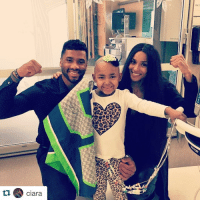 Young girl who asked Russell Wilson to be her godfather has passed away. RIPAilynn ・・・ Ailynn... The First Time @DangeRussWilson and I Met You At @SeattleChildrens, Our Hearts Lit Up!.. I Said, Look At That Little Supermodel! ☺️...You Had Your Cute Little Outfit On, And Your Big Bright Beautiful Smile Was Shining!! Your Light Shined So Bright, It Was As As If You Turned The Hospital Floor Into A Catwalk... Right Now, I Shed Tears... Some Sad, But Mostly Tears Of Joy... One Knowing That I Was Able To Meet One Of The Coolest and Toughest Girls To Walk The Earth! I Can Also Be At Peace Knowing Heaven Is Welcoming One Of The Sweetest Angels and You Won't Have To Suffer Anymore. You Will Truly Be Missed. Praying For Your Beautiful Sweet Family As Well. RIPAilynn Love Ciara: FA7  FX7  LI . Clara Young girl who asked Russell Wilson to be her godfather has passed away. RIPAilynn ・・・ Ailynn... The First Time @DangeRussWilson and I Met You At @SeattleChildrens, Our Hearts Lit Up!.. I Said, Look At That Little Supermodel! ☺️...You Had Your Cute Little Outfit On, And Your Big Bright Beautiful Smile Was Shining!! Your Light Shined So Bright, It Was As As If You Turned The Hospital Floor Into A Catwalk... Right Now, I Shed Tears... Some Sad, But Mostly Tears Of Joy... One Knowing That I Was Able To Meet One Of The Coolest and Toughest Girls To Walk The Earth! I Can Also Be At Peace Knowing Heaven Is Welcoming One Of The Sweetest Angels and You Won't Have To Suffer Anymore. You Will Truly Be Missed. Praying For Your Beautiful Sweet Family As Well. RIPAilynn Love Ciara