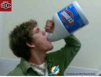 Live look-in at a Dolphins fan preparing for a full season of Jay Cutler with Ryan Tannehill going on IR: https://t.co/YIiK4JPgLP: Facebook.com/NOTSportsCenter Live look-in at a Dolphins fan preparing for a full season of Jay Cutler with Ryan Tannehill going on IR: https://t.co/YIiK4JPgLP