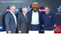 """BREAKING: Cowboys sign new free agent RB OJ Simpson   Jerry Jones: """"He's got exactly the kind of character we look for in a Dallas Cowboy."""" https://t.co/4o3LCPeaDs: Facebook.com/NOTSportsCenter  nkof Am  FORD CE BREAKING: Cowboys sign new free agent RB OJ Simpson   Jerry Jones: """"He's got exactly the kind of character we look for in a Dallas Cowboy."""" https://t.co/4o3LCPeaDs"""