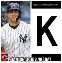 Facebook, Meme, and Sports: Facebook.com/NOTSportsCenter  S0  501  NATIONALSIBLINGSDAY  DOWNLOAD MEME GENERATOR FROM HTTP:MEMECRUNCH.COM #NationalSiblingsDay https://t.co/qI3200Atx4
