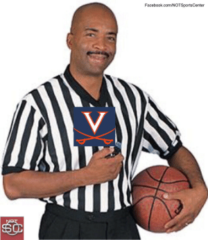Facebook, Sports, and Best: Facebook.com/NOTSportsCenter When Virginia needs a big play they turn to their best player #NCAAChampionship https://t.co/IyCYxJ6ipu