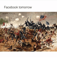 "Facebook, Fucking, and Google: Facebook tomorrow  @black humorist Remember in 2012 when the biggest anxiety about the Republican Presidential nominee was his mom jeans? I MISS THAT. (Google ""Mitt Romney mom jeans"" if you don't know what the fuck is up)"