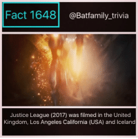 That's why in the last trailer the arctic looks like Batman Begins. So... raise your hand if you think Sony ruins everything 🖐🏻🖐🏻🖐🏻✋🏿🤚🏾🖐🏼🖐🏼🖖🏻. benaffleck btas batman justiceleague dccomics dceu wonderwoman cyborg TheFlash thespeedforce aquaman dc: Fact 1648@Batfamily_trivia  Justice League (2017) was filmed in the United  Kingdom, Los Angeles California (USA) and Iceland That's why in the last trailer the arctic looks like Batman Begins. So... raise your hand if you think Sony ruins everything 🖐🏻🖐🏻🖐🏻✋🏿🤚🏾🖐🏼🖐🏼🖖🏻. benaffleck btas batman justiceleague dccomics dceu wonderwoman cyborg TheFlash thespeedforce aquaman dc