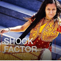 Parv Kaur is banging the drum for women. She has created a niche for herself in the male-dominated field of Bhangra dhol playing. Her all-female Bhangra band has also played in three mainstream Bollywood films. bhangra dhol drums bollywood: FACTOP Parv Kaur is banging the drum for women. She has created a niche for herself in the male-dominated field of Bhangra dhol playing. Her all-female Bhangra band has also played in three mainstream Bollywood films. bhangra dhol drums bollywood