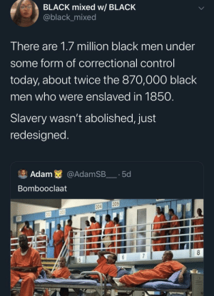 Facts it's in the 13th amendment by lightstrungfrom MORE MEMES: Facts it's in the 13th amendment by lightstrungfrom MORE MEMES