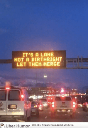 failnation:  UTAH has its issues, but it's traffic signs are top notch: failnation:  UTAH has its issues, but it's traffic signs are top notch