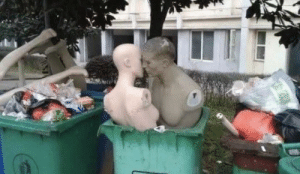 failnation:  We found love in a hopeless place: failnation:  We found love in a hopeless place