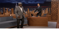"""<h2><a href=""""http://www.nbc.com/the-tonight-show/video/ryan-seacrest-cedric-the-entertainer-chris-young-ft-vince-gill/3040771"""" target=""""_blank"""">Saturday night dance break!!!</a></h2>: FALL <h2><a href=""""http://www.nbc.com/the-tonight-show/video/ryan-seacrest-cedric-the-entertainer-chris-young-ft-vince-gill/3040771"""" target=""""_blank"""">Saturday night dance break!!!</a></h2>"""