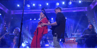"<p><a href=""https://www.youtube.com/watch?v=A64qCEJtt_I&amp;list=UU8-Th83bH_thdKZDJCrn88g&amp;index=4"" target=""_blank"">Martin Garrix and Bebe Rexha performs ""In the Name of Love"" with The Roots!</a><br/></p>: FALLİİNTON IGAT <p><a href=""https://www.youtube.com/watch?v=A64qCEJtt_I&amp;list=UU8-Th83bH_thdKZDJCrn88g&amp;index=4"" target=""_blank"">Martin Garrix and Bebe Rexha performs ""In the Name of Love"" with The Roots!</a><br/></p>"