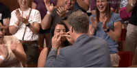 """Target, Will Ferrell, and youtube.com:  # FALLO <p><a href=""""https://www.youtube.com/watch?v=ApxOVlXC9tw"""" target=""""_blank"""">A lucky audience member gets Will Ferrell's'stache to continue the summer of'stache!</a></p>"""