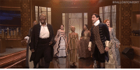 "Target, Http, and Video:  # FALLO NTO NIGHT <p><a href=""http://www.nbc.com/the-tonight-show/video/amazing-grace-amazing-grace/2892227"" target=""_blank"">Start your day off right with the cast of the musical Amazing Grace performing the song &ldquo;Amazing Grace&rdquo;!</a><br/></p>"