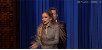 "<p><a href=""https://www.youtube.com/watch?v=PSVN4YZGaeU"" target=""_blank"">Jennifer Lopez and Jimmy dab it out in their epic dance battle!</a></p>:  # FALLO NTO NIGHT <p><a href=""https://www.youtube.com/watch?v=PSVN4YZGaeU"" target=""_blank"">Jennifer Lopez and Jimmy dab it out in their epic dance battle!</a></p>"