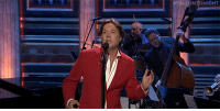 """Target, Heart, and Http:  #FALLONTO NIGHT <p><a href=""""http://www.nbc.com/the-tonight-show/video/rufus-wainwright-zing-went-the-strings-of-my-heart/3029342"""" target=""""_blank"""">Rufus Wainwright performs the Judy Garland classic &ldquo;Zing! Went the Strings of My Heart&rdquo;!</a><br/></p>"""