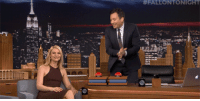 """<p><a href=""""https://www.youtube.com/watch?v=WmAAHB87GVs&amp;list=UU8-Th83bH_thdKZDJCrn88g&amp;index=5"""" target=""""_blank"""">Things get intense when Jimmy and Claire Danes play a speed version of Family Feud!</a><br/></p>:  #FALLONTO NIGHT <p><a href=""""https://www.youtube.com/watch?v=WmAAHB87GVs&amp;list=UU8-Th83bH_thdKZDJCrn88g&amp;index=5"""" target=""""_blank"""">Things get intense when Jimmy and Claire Danes play a speed version of Family Feud!</a><br/></p>"""