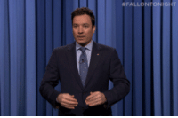 """Head, Target, and Tumblr:  #FALLONTON ICIT <p>My word! The Fallon Tonight bloggers have been working on a top secret Tumblr for few weeks now and I&rsquo;m excited to say we&rsquo;re officially ready to launch it! Meet our BRAND NEW secondary Tumblr,<strong><a href=""""http://fallontonightgifs.tumblr.com/"""" target=""""_blank"""">FallonTonightGIFs</a></strong>,<span>dedicated just to GIFs from the show!</span></p>  <p>Head over and follow us there to get out a fun selection of great GIFable moments and Jimmy reaction GIFS!</p> <p><a href=""""http://fallontonightgifs.tumblr.com/submit"""" target=""""_blank"""">You can also submit the GIFs that you&rsquo;ve made</a> to be featured on the blog! - Marina</p>  <p></p>"""