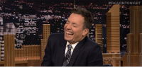 """<p><a href=""""https://www.youtube.com/watch?v=zkESoUBVQDs"""" target=""""_blank"""">Jimmy and Ben Stiller got very emotional during their interview</a><br/></p>: <p><a href=""""https://www.youtube.com/watch?v=zkESoUBVQDs"""" target=""""_blank"""">Jimmy and Ben Stiller got very emotional during their interview</a><br/></p>"""