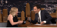 """<h2>Cheers! <a href=""""https://www.youtube.com/watch?v=mDk43-bVuQs&amp;list=UU8-Th83bH_thdKZDJCrn88g&amp;index=1"""" target=""""_blank"""">Kirsten Dunst and Jimmy celebrate her Golden-Globe nomination with mugs of water</a>!</h2>: <h2>Cheers! <a href=""""https://www.youtube.com/watch?v=mDk43-bVuQs&amp;list=UU8-Th83bH_thdKZDJCrn88g&amp;index=1"""" target=""""_blank"""">Kirsten Dunst and Jimmy celebrate her Golden-Globe nomination with mugs of water</a>!</h2>"""