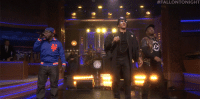"""Target, Http, and Quest: <h2><a href=""""http://www.nbc.com/the-tonight-show/video/a-tribe-called-quest-can-i-kick-it/2937183"""" target=""""_blank"""">Putting this back online for the fans - a special performance from A Tribe Called Quest on the show a few months ago.</a></h2>"""