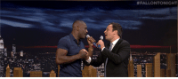"<h2><b><a href=""https://youtu.be/3ZdA4kN-4tc"" target=""_blank"">Jimmy &amp; Idris Elba sing their hearts out in a game of Box of Microphones!</a></b></h2><figure class=""tmblr-embed tmblr-full"" data-provider=""youtube"" data-orig-width=""540"" data-orig-height=""304"" data-url=""https%3A%2F%2Fyoutu.be%2F3ZdA4kN-4tc""><iframe width=""540"" height=""304"" id=""youtube_iframe"" src=""https://www.youtube.com/embed/3ZdA4kN-4tc?feature=oembed&amp;enablejsapi=1&amp;origin=https://safe.txmblr.com&amp;wmode=opaque"" frameborder=""0"" allowfullscreen=""""></iframe></figure>: <h2><b><a href=""https://youtu.be/3ZdA4kN-4tc"" target=""_blank"">Jimmy &amp; Idris Elba sing their hearts out in a game of Box of Microphones!</a></b></h2><figure class=""tmblr-embed tmblr-full"" data-provider=""youtube"" data-orig-width=""540"" data-orig-height=""304"" data-url=""https%3A%2F%2Fyoutu.be%2F3ZdA4kN-4tc""><iframe width=""540"" height=""304"" id=""youtube_iframe"" src=""https://www.youtube.com/embed/3ZdA4kN-4tc?feature=oembed&amp;enablejsapi=1&amp;origin=https://safe.txmblr.com&amp;wmode=opaque"" frameborder=""0"" allowfullscreen=""""></iframe></figure>"