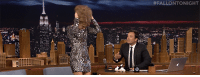 "Target, youtube.com, and Youtu: <h2><b><a href=""https://youtu.be/hFDHryC6Vwg"" target=""_blank"">Jimmy plays Wheel of Musical Impressions with Céline Dion!</a></b></h2><figure class=""tmblr-embed tmblr-full"" data-provider=""youtube"" data-orig-width=""540"" data-orig-height=""304"" data-url=""https%3A%2F%2Fyoutu.be%2FhFDHryC6Vwg""><iframe width=""540"" height=""304"" id=""youtube_iframe"" src=""https://www.youtube.com/embed/hFDHryC6Vwg?feature=oembed&amp;enablejsapi=1&amp;origin=https://safe.txmblr.com&amp;wmode=opaque"" frameborder=""0"" allowfullscreen=""""></iframe></figure>"