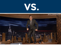 "Dancing, Gif, and Head: <h2><b>ROUND 1</b></h2><p>These two dancing GIFs are the first to face-off in the <b><a href=""http://fallontonight.tumblr.com/post/127481560657/this-week-8-reaction-gifs-are-going-head-to-head"" target=""_blank"">FalPal Favorite FallonTonight Reaction GIF Tournament! </a></b></p><p><b>Reply below</b> with which GIF you want to win. Voting ends at 1pm ET. </p><h2>Which GIF do you want to see win, ""Gangnam Style"" or ""Desk Dance""? </h2><h2><b>UPDATE: Round 1 is over!!!</b></h2><p>The winner of round 1 is&hellip;</p><figure data-orig-width=""500"" data-orig-height=""252"" class=""tmblr-full""><img src=""https://78.media.tumblr.com/0b4b8bc70346efeaeb13c26cf9659a03/tumblr_inline_ntljc2dPru1qgt12i_500.gif"" alt=""image"" data-orig-width=""500"" data-orig-height=""252""/></figure><h2>The Desk Dance! </h2><p><a href=""http://fallontonight.tumblr.com/post/127481560657/this-week-8-reaction-gifs-are-going-head-to-head"" target=""_blank"">Head over to the Tournament post for updates</a>. Be sure to cast your vote with each new round. </p>"