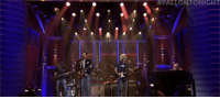 "Target, Http, and Video: FALLONTONIGHT <p><a href=""http://www.nbc.com/the-tonight-show/video/dead-companybrown-eyed-women/2988328"" target=""_blank"">Dead and Company performs the Grateful Dead&rsquo;s &ldquo;Brown-Eyed Women&rdquo;!</a><br/></p>"