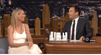 """<p><a href=""""http://www.nbc.com/the-tonight-show/video/gwyneth-paltrows-daughter-apple-takes-babysitting-very-seriously/2997062"""" target=""""_blank"""">Gwyneth Paltrow&rsquo;s daughter, Apple, is a huge fan of Ew!</a><br/></p>: FALLONTONIGHT <p><a href=""""http://www.nbc.com/the-tonight-show/video/gwyneth-paltrows-daughter-apple-takes-babysitting-very-seriously/2997062"""" target=""""_blank"""">Gwyneth Paltrow&rsquo;s daughter, Apple, is a huge fan of Ew!</a><br/></p>"""