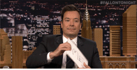 "<p><a href=""https://www.youtube.com/watch?v=0Yw-U34X4sc&amp;index=2&amp;list=UU8-Th83bH_thdKZDJCrn88g"" target=""_blank"">Jimmy takes a swing at guessing Ariana Grande&rsquo;s first celebrity crush while playing Best Friends Challenge</a>.<br/></p>: <p><a href=""https://www.youtube.com/watch?v=0Yw-U34X4sc&amp;index=2&amp;list=UU8-Th83bH_thdKZDJCrn88g"" target=""_blank"">Jimmy takes a swing at guessing Ariana Grande&rsquo;s first celebrity crush while playing Best Friends Challenge</a>.<br/></p>"