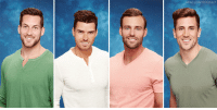 "<p><a href=""https://www.youtube.com/watch?v=GmAVv0tFoQU&amp;list=UU8-Th83bH_thdKZDJCrn88g&amp;index=6"" target=""_blank"">Jimmy reveals what he would look like combined with the lookalike contestants on The Bachelorette! </a><br/></p>: FALLONTONİGHT <p><a href=""https://www.youtube.com/watch?v=GmAVv0tFoQU&amp;list=UU8-Th83bH_thdKZDJCrn88g&amp;index=6"" target=""_blank"">Jimmy reveals what he would look like combined with the lookalike contestants on The Bachelorette! </a><br/></p>"