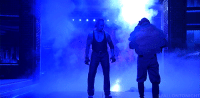 """<p><a href=""""https://www.youtube.com/watch?v=MFiRImul_d0&amp;list=UU8-Th83bH_thdKZDJCrn88g&amp;index=7"""" target=""""_blank"""">In honor of WWE&rsquo;s Survivor Series, Undertaker tombstones a turkey!</a><br/></p>: FALLONTONIGHT <p><a href=""""https://www.youtube.com/watch?v=MFiRImul_d0&amp;list=UU8-Th83bH_thdKZDJCrn88g&amp;index=7"""" target=""""_blank"""">In honor of WWE&rsquo;s Survivor Series, Undertaker tombstones a turkey!</a><br/></p>"""
