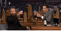"""<p><a href=""""Jimmy%20and%20@OfficialSting's%20interview%20turns%20into%20a%20wine%20tasting!%20https://www.youtube.com/watch?v=53duS1lLuUQ&amp;index=2&amp;list=UU8-Th83bH_thdKZDJCrn88g"""" target=""""_blank"""">Sting's interview turns into a wine tasting!</a></p><p>[ <a href=""""http://www.nbc.com/the-tonight-show/segments/129621"""" target=""""_blank"""">Part 2</a> ]</p>: <p><a href=""""Jimmy%20and%20@OfficialSting's%20interview%20turns%20into%20a%20wine%20tasting!%20https://www.youtube.com/watch?v=53duS1lLuUQ&amp;index=2&amp;list=UU8-Th83bH_thdKZDJCrn88g"""" target=""""_blank"""">Sting's interview turns into a wine tasting!</a></p><p>[ <a href=""""http://www.nbc.com/the-tonight-show/segments/129621"""" target=""""_blank"""">Part 2</a> ]</p>"""